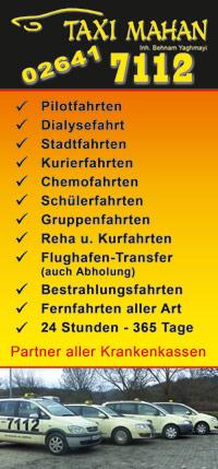 Holsteinmedien Wendelstr 3 53474 Bad Neuenahr Aufkleber